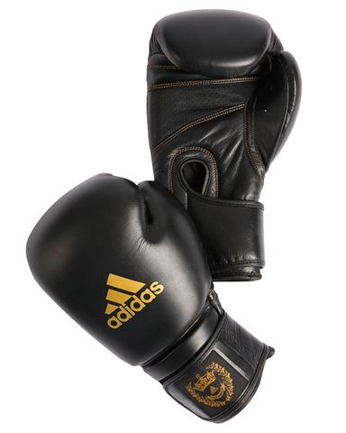 adidas boxing gloves [ img] WUYTWIE
